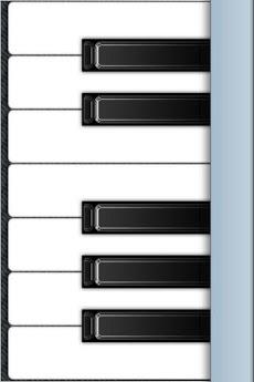猫ピアノ (無料) ねこ ねこ ねこ Androidアプリ