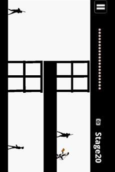 吉田VS古田 by GREE Androidアプリ