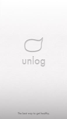 ウンログ-うんちで健康管理!腸活で便秘対策 Androidアプリ