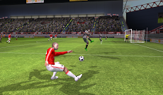 Dream League Soccer - Classic Androidアプリ