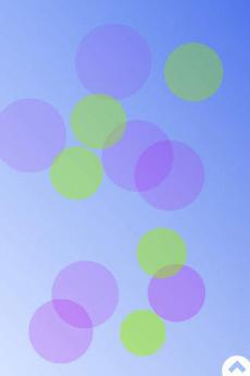 Bloom iPhoneアプリ