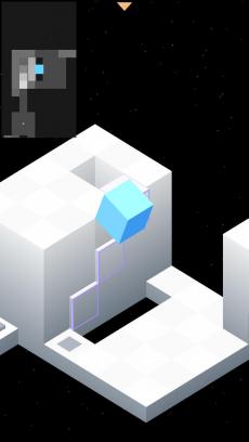 Edge iPhoneアプリ