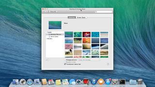 VNC Viewer - Remote Desktop iPhoneアプリ