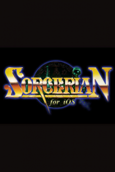 Sorcerian for iOS (ソーサリアン for iOS) iPhoneアプリ