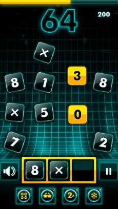 ストレングス・イン・ナンバーズ • Strength in Numbers iPhoneアプリ