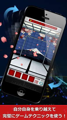 脱出ゲーム100 Floors World Tour- room escape game - iPhoneアプリ