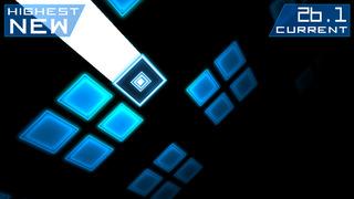 Hyper Trip iPhoneアプリ
