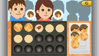 あそぶ - おまつり :  コドモアプリ 第11弾 iPhoneアプリ