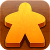 カタンからカルカソンヌまで、ドイツ系ボードゲームアプリまとめ1 - おすすめアプリまとめ