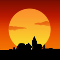 ドイツ系ボードゲームアプリまとめ1(iPadアプリ) - おすすめアプリまとめ