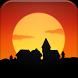 ドイツ系ボードゲームアプリまとめ1(Androidアプリ) - おすすめアプリまとめ
