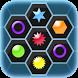 ドイツ系ボードゲームアプリまとめ2(Androidアプリ) - おすすめアプリまとめ