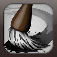 ソフトバンクやAppleのCMで紹介されているiPadアプリまとめ2 - おすすめアプリまとめ