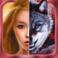 人狼からスコットランドヤードまで、ドイツ系ボードゲームアプリまとめ5 - おすすめアプリまとめ