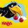 HABAのキッズゲーム果樹園からバックギャモンまで、ドイツ系ボードゲームアプリまとめ6 - おすすめアプリまとめ
