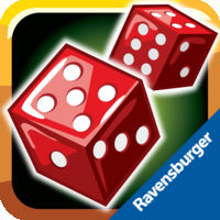 ドイツ系ボードゲームアプリまとめ4(iPadアプリ) - iPadアプリまとめ