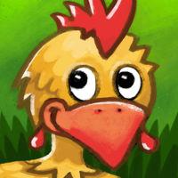 ドイツ系ボードゲームアプリまとめ5(iPadアプリ) - おすすめアプリまとめ
