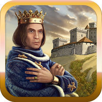 ドイツ系ボードゲームアプリまとめ6(iPadアプリ) - おすすめアプリまとめ