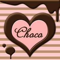バレンタインデーを楽しくする、おすすめiPhoneアプリ - おすすめアプリまとめ