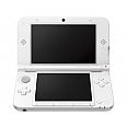 ニンテンドー3DS好きに伝えたいDSゲームアプリ1 - おすすめアプリまとめ