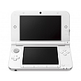 任天堂好きに伝えたい、スマホで遊べるニンテンドー3DSアプリまとめ2 - おすすめアプリまとめ
