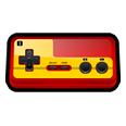 ハイパーオリンピックからダブルドラゴンまで、ファミコン好きに伝えたいスマホで出来るファミコン系ゲームアプリまとめ2 - おすすめアプリまとめ