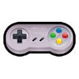 女神転生からプリンス・オブ・ペルシャまで、スーパーファミコン好きに伝えたいスマホで出来るスーファミ系アプリまとめ3 - おすすめアプリまとめ