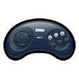 ミッキーマウスからコラムスまで、セガやメガドラ好きに伝えたい、スマホでできるメガドライブゲームアプリ4 - おすすめアプリまとめ
