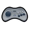 セガサターン好きに伝えたいスマホで遊べるセガサターン系ゲームアプリ