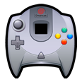 クレタクからシェンムーキャラのレースゲームまで、ドリームキャスト好きに伝えたいスマホでできるドリキャスゲームアプリ1 - おすすめアプリまとめ