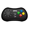 ネオジオ好きに伝えたいスマホでできるネオジオ系ゲームアプリ(iPadアプリ) - おすすめアプリまとめ