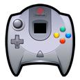 ドリームキャスト好きに伝えたいスマホでできるドリキャスゲームアプリ(iPadアプリ)