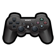 プレイステーション好きに伝えたいスマホでできるプレステ系ゲームアプリ2【3Dアクションゲーム】(iPadアプリ) - iPadアプリまとめ
