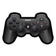 プレイステーション好きに伝えたいスマホでできるプレステ系ゲームアプリ8【FPS・クライムアクション】(iPadアプリ) - iPadアプリまとめ