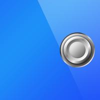 ステージクリア型で楽しめる、おすすめ脱出ゲームアプリ4 - おすすめアプリまとめ