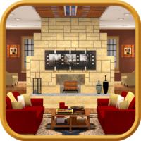 海外の脱出ゲームをご紹介!おすすめ脱出ゲームアプリ5 - おすすめアプリまとめ