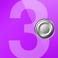 脱出ゲームで今やっておくべきおすすめアプリ3(シンプルな脱出ゲーム) - おすすめアプリまとめ
