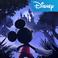 【ディズニー】ミッキーマウス キャッスルオブイリュージョンが登場【6月9日(月)】 - iPhoneアプリニュース