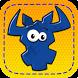 【名作ボドゲ】ドイツボードゲーム「ニムト」がアプリで登場【6月13日(金)】 - Androidアプリニュース