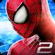 【¥500→¥100】アメイジングスパイダーマン2が初のセールに!【6月14日(土)】