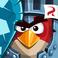 【対モンスト】アングリーバードから、ひっぱりアクションRPGが登場!【6月15日(日)】 - Androidアプリニュース