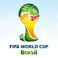 ワールドカップ観戦に役立つアプリ - おすすめアプリまとめ