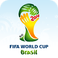 ワールドカップ観戦に役立つアプリまとめ - Androidアプリまとめ
