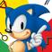 【セガ】ソニック生誕記念!ソニックシリーズがすべて値下げセールに!【6月21日(土)】 - Androidアプリニュース