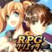 【iPhoneでツクール】RPGツクール系アプリ「RPGクリエイター」がiPhoneで発売開始に【6月24日(火)】 - iPhoneアプリニュース
