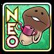 【なめこ栽培】なめこ栽培キット最新作「NEOなめこ栽培キット」が人気に!【6月25日(水)】 - Androidアプリニュース