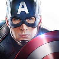 【¥300→無料】キャプテンアメリカの公式アクションゲームが無料に!【6月27日(金)】