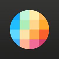 【Facebook新作アプリ】スナップチャット系写真共有アプリ「スリングショット」はブレイクするか【7月1日(火)】 - iPadアプリニュース