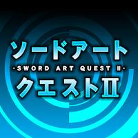 【アニメ連動】2014年7月から放送の「ソードアートオンライン2」を楽しむためのアプリ「ソードアートクエスト2」が登場【7月3日(木)】