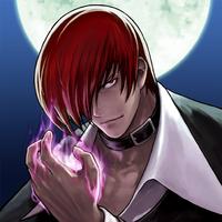 【格闘ゲーム】「ザ・キングオブファイターズ」が値下げに!【7月6日(日)】 - iPhoneアプリニュース